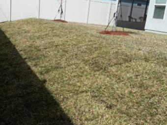 Lawn Care Service in St Augustine, FL, 32092