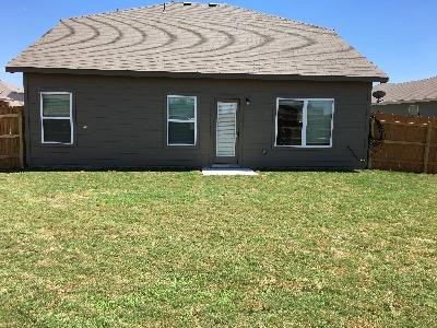 Lawn Care Service in Seguin, TX, 78155