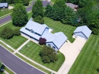 Lawn Care Service in Ofallon , IL, 62269