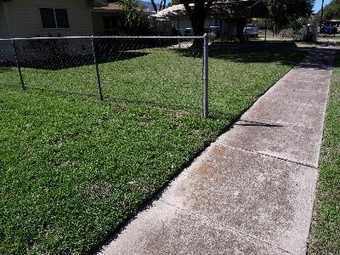 Lawn Care Service in San Antonio , TX, 78252