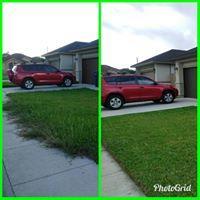 Lawn Care Service in Corpus Christi, TX, 78465