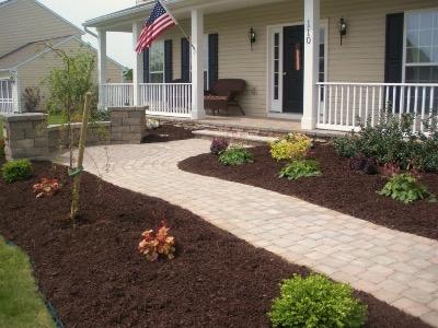 Lawn Care Service in Hoschton, GA, 30548