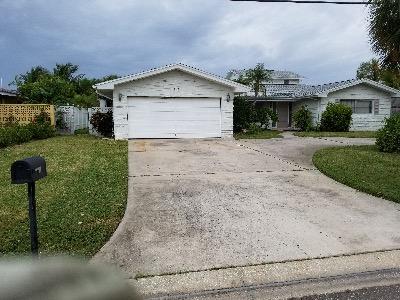 Lawn Care Service in Wesley Chapel, FL, 33544