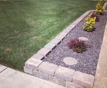 Lawn Care Service in Saint Peters, MO, 63376