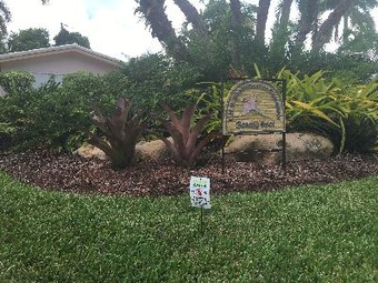 Lawn Care Service in Coral Springs, FL, 33071