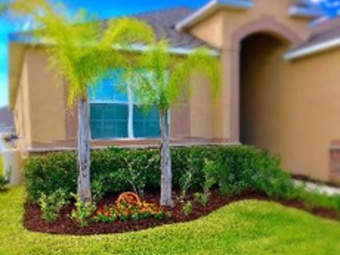 Lawn Care Service in Riverview, FL, 33578