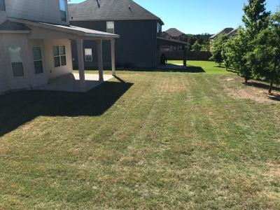 Lawn Care Service in Fairburn, GA, 30213