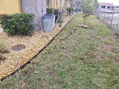 Lawn Care Service in Cape Coral , FL, 33990