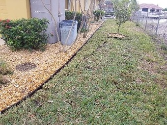 Lawn Care Service in Cape Coral , FL, 33990