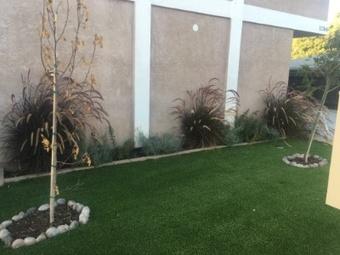 Lawn Care Service in Lakeside, CA, 92040