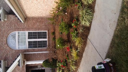 Lawn Care Service in Hickory , NC, 28601