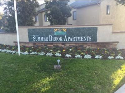 Lawn Care Service in Chula Vista, CA, 91911