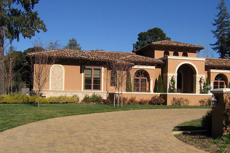 Lawn Care Service in San Jose, CA, 95135
