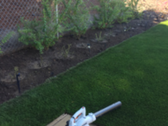Lawn Care Service in Escondido , CA, 92026