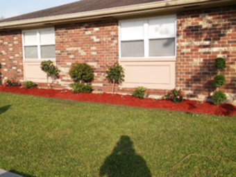 Lawn Care Service in Kenner, LA, 70065