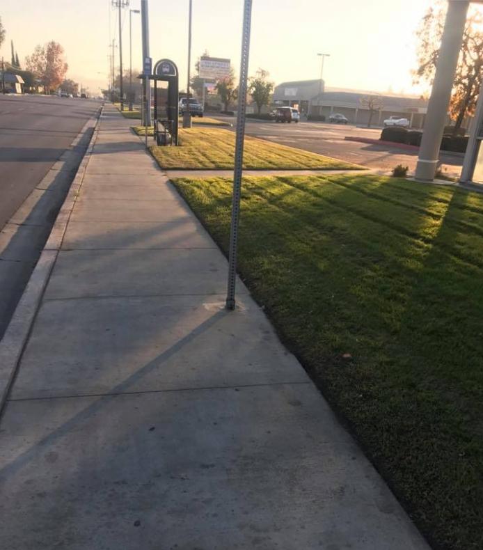Lawn Care Service in Bakersfield, CA, 93309