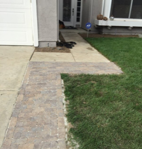 Lawn Care Service in San Marcos, CA, 92078