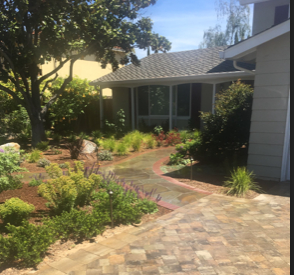 Lawn Care Service in Santa Clara, CA, 95050