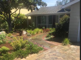 Lawn Care Service in Santa Clara, CA, 95050