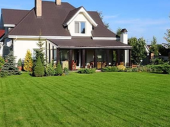Lawn Care Service in Easton, PA, 18040