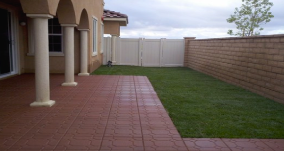Lawn Care Service in Chula Vista, CA, 91911