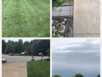 Lawn Care Service in Portage , IN, 46368
