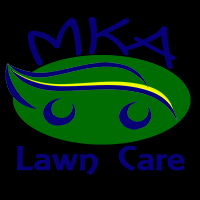 Lawn Care Service in Haslet, TX, 76052