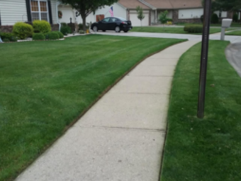 Lawn Care Service in Whiteland, IN, 46184
