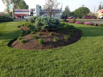 Lawn Care Service in Lawrenceburg, IN, 47018
