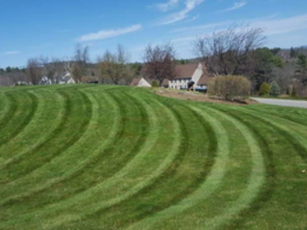 Lawn Care Service in Grove City, OH, 43123