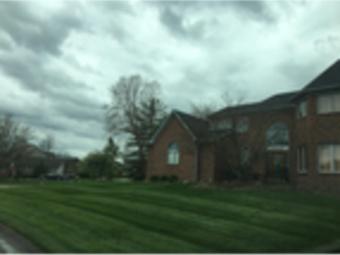 Lawn Care Service in Cincinnati , OH, 45233