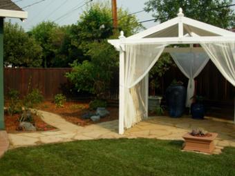 Lawn Care Service in San Jose, CA, 95119