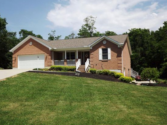 Lawn Care Service in Bethel, OH, 45106