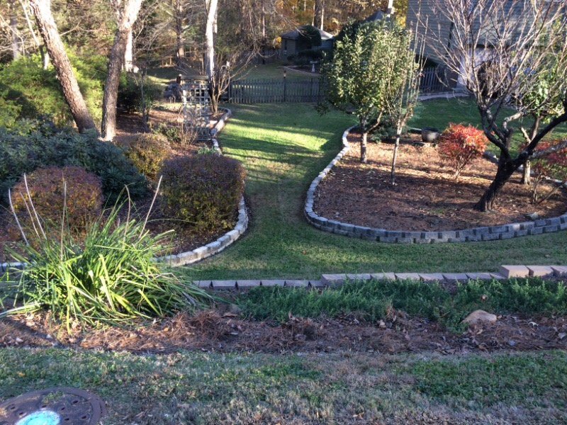 Lawn Care Service in Charlotte, NC, 28206