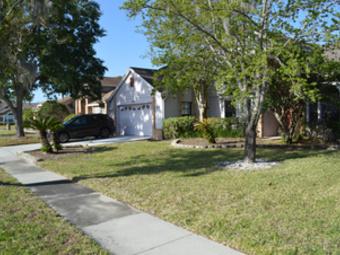 Lawn Care Service in Oviedo, FL, 32765