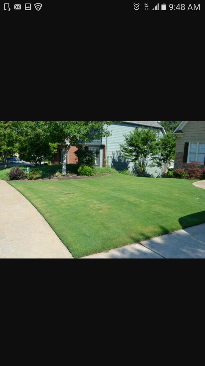 Lawn Care Service in La Vergne, TN, 37086