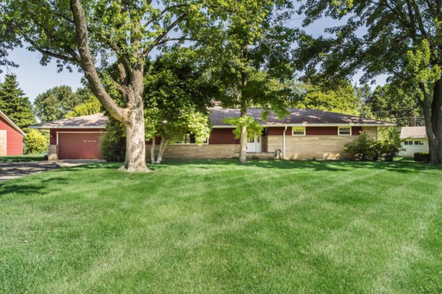 Lawn Care Service in Hilliard, OH, 43026