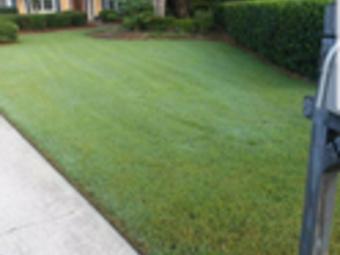 Lawn Care Service in Atlanta, GA, 30331