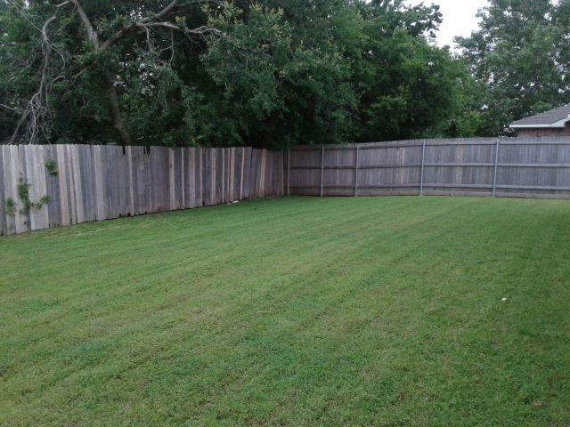 Lawn Care Service in Garland, TX, 75040