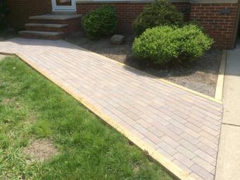 Lawn Care Service in Wickliffe, OH, 44092
