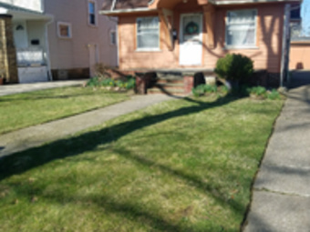 Lawn Care Service in Middleburg, OH, 44130