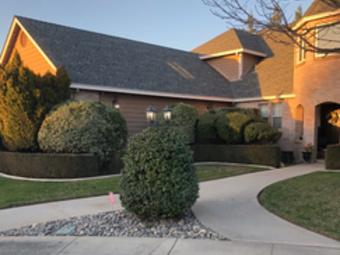 Lawn Care Service in Modesto, CA, 95350