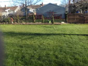 Lawn Care Service in Middleburg Heights, OH, 44130