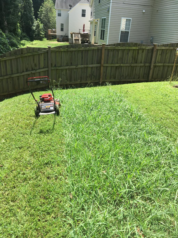 Lawn Care Service in Huntersville, NC, 28078