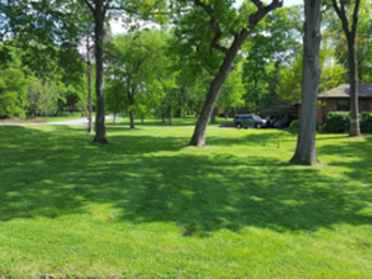 Lawn Care Service in Nashville, TN, 37218