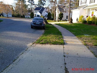 Lawn Care Service in Somers Point, NJ, 08244