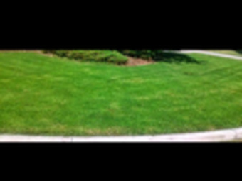 Lawn Care Service in Gainesville, GA, 30506