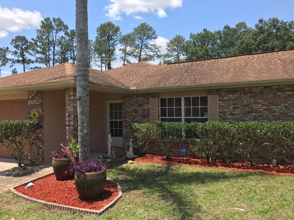 Lawn Care Service in Lake Helen , FL, 32744