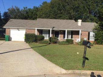 Lawn Care Service in Atlanta, GA, 30315