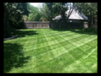 Lawn Care Service in Oklahoma City, OK, 73149